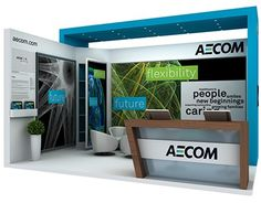 "Check out this @Behance project: ""Aecom"" https://www.behance.net/gallery/29170909/Aecom"