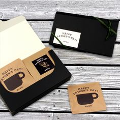 Coffee Deals Today Near Me Food Packaging Design, Coffee Packaging, Coffee Branding, Bottle Packaging, Coffee Sachets, Coffee Shot, Design Café, Coffee Business, Cappuccino Machine