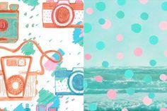 inspiracao-ilustracao-estampas-pattern-dash&ash-001