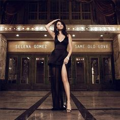 same old love selena gomez artwork - Google Search