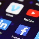 Childrens purchasing behaviour significantly impacted by social media and mobile apps
