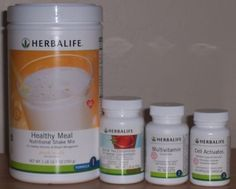 Herbalife Quickstart WILD BERRY >>> You can find out more details at the link of the image.