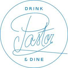 Pastor | Drink & Dine