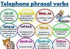 Telephone - Learn and improve your English language with our FREE Classes. Call Karen Luceti  410-443-1163 to register for classes.  Eastern Shore of Maryland.  Chesapeake College Adult Education Program. www.chesapeake.edu/esl