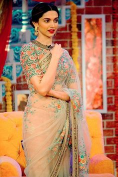 Sarrree #bollywoodfashion,