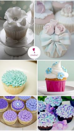 Cup Cake4