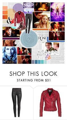 """""""Magic is coming... 