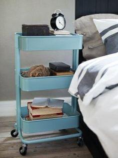 raskog-ikea-möbel_schlafzimmer