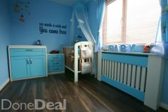 Nursery Furniture For Sale in Meath - DoneDeal. Cots For Sale, Getting Ready For Baby, Nursery Furniture, Cribs, Home Appliances, Bed, Home Decor, Cots, House Appliances