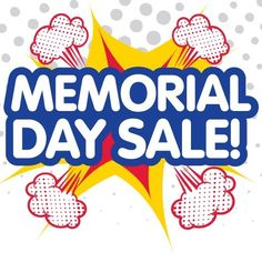 NOW THRU MEMORIAL DAY WEEKEND - RECEIVE 20% OFF YOUR ENTIRE ORDER! USE COUPON CODE 'MEMORIAL' WHEN YOU CHECKOUT ONLINE AT POKEABOWL.COM  WWW.POKEABOWL.COM - CLEAN YOUR ASH HOLE®