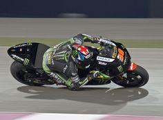 Гонщики Tech3 MotoGP настроены на битву под прожекторами в открывающем сезон ГП Катара. | GP RACING