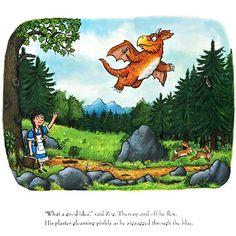 Αποτέλεσμα εικόνας για axel scheffler images Axel Scheffler, Illustration, Kids, Image, Google Search, Book, Young Children, Boys, Illustrations