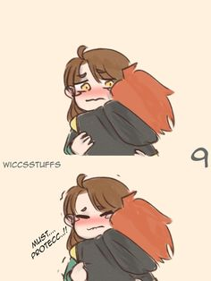 """Wicc — """"Must… Protect..!!"""" Good midnight! It's been... Volcano Projects, Asking Someone Out, How To Do Splits, How To Make Comics, Sleep Deprivation, Weekend Fun, Owl House, Anime, Fictional Characters"""