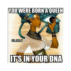 African Queen Quotes - Yahoo Image Search Results FB Black Girls Rock, Black Girl Magic, Look At You, Just For You, By Any Means Necessary, Hilario, Black Pride, My Black Is Beautiful, Beautiful People
