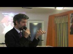 Il Padre Prodigo   La festa della salvezza   Christian Miraglia