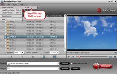 Copy DVD to HP MicroServer Gen8for Plex Streaming | i-Loveshare