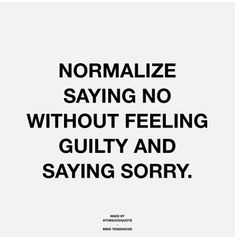 Words Quotes, Me Quotes, Motivational Quotes, Inspirational Quotes, Sayings, Qoutes, The Words, Cool Words, Positive Affirmations