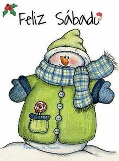 Feliz Sabado http://enviarpostales.net/imagenes/feliz-sabado/ Saludos de Buenos Días Mensaje Positivo Buenos Días Para Ti Buenos Dias