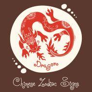 Pictogram hieroglyphs horoscope chinois Stock Vecteur Libres de Droits 24837076…