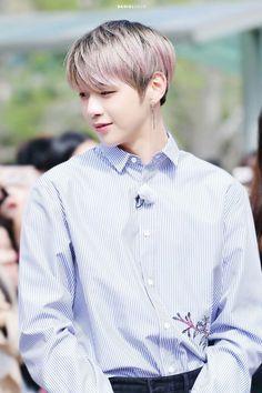 Month Of Wedding [ Ongniel ] ✔ Daniel Day, Movie Teaser, Prince Daniel, Fandom, Produce 101 Season 2, Kim Jaehwan, Ha Sungwoon, Ex Boyfriend, 3 In One