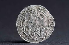 http://zeldzamemunt.nl/product/halve-leeuwendaalder-west-friesland/   #munt #munten #geld #nederland #zilver #holland #muntjes #dutch #coin #coins #money #historie #geschiedenis