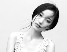 pinterest.com/fra411 #asian #beauty