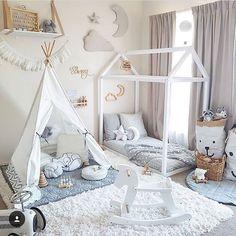 Bērnu istaba