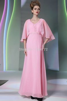 Cheap dresses candy, Buy Quality gowns to wear to a wedding directly from China dresses form Suppliers:                  Other Description         &nbsp