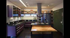 cozinha_roxa