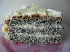 Ideas Cheese Cake Bites Recipe For 2019 Cheese Cake Filling, Cake Filling Recipes, Dessert Recipes, Cheesecake Bites, Cheesecake Recipes, Good Food, Yummy Food, Cheese Ball Recipes, Russian Recipes