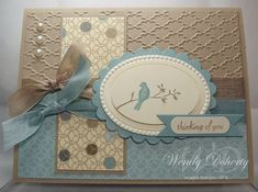 Silhouette Sentiment - HYCCT1216 by Wdoherty - Cards and Paper Crafts at Splitcoaststampers