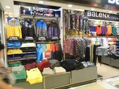 hong kong fashion  Para obtener información, acceda a nuestro sitio    #fashionlover #fashionbloggerbangalore #fashionmakery #fashionkebaya #fashionbloggersmumbai #fashionpiranhamy #fashionkidsrock #fashionforpassion #fashionpost #fashionbilbao Hong Kong Fashion, Cheap Clothes, Fashion 2018, Simple, Clothes Shops, How To Wear, Shopping, Clothing Stores, Dress Shops