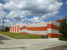 Termite Tent Fumigation & Pin by Pest Control Tampa FL on Tent Fumigation | Pinterest | Tents