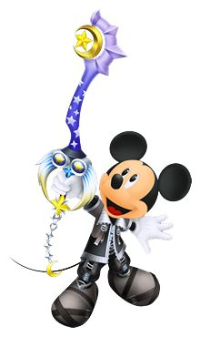 22 Best King Mickey Images Videogames Final Fantasy Kingdom Hearts