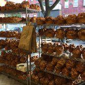 Photo of Kaff's Bake Shop - New York, NY, United States
