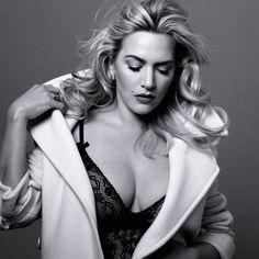 Kate Winslet, God Damn FUCKING Hot!!!!!!!!!!!!!!!!!!!!!!!!!!!!!!!!!!