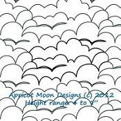 Apricot Moon Designs On Pinterest 32 Pins
