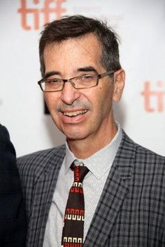 Richard Glatzer, who courageously battled the debilitating effects of ALS as he wrote and directed the Julianne Moore film 'Still Alice' with his husband, Wash Westmoreland, has died. Dead Still, Still Alice, Oscar Winning Films, Julianne Moore, Hollywood Actor, Film Stills, Husband, Actors, News