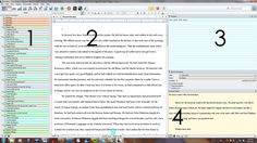 Or I should say, Why I Love Scrivener So Much.What is Scrivener? It's a software program for writers. According to their website:Scrivener is a powerful content-generation tool for writers that allows you to concentrate on composing and structuring long and difficult documents. While it gives…