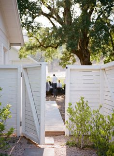 Photography by Meg Smith Photography / megsmith.com, Event Planning by Laurie Arons Special Events / lauriearons.com, Floral Design by Kathleen Deery Design / kathleendeerydesign.com