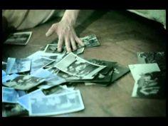 Neden (Jehan Barbur) (+oynatma listesi) My Life, Playing Cards, Youtube, Women, Playing Card Games, Youtubers, Game Cards, Youtube Movies, Playing Card