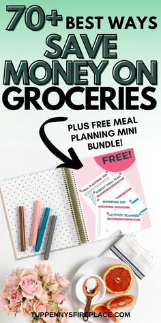Money Saving Meals, Save Money On Groceries, Ways To Save Money, Money Tips, Save Money Live Better, Family Budget, Frugal Living Tips, Budgeting Finances