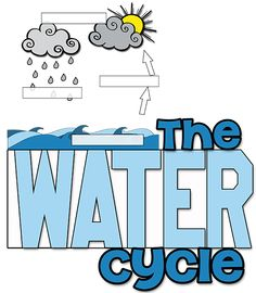 Brainpop jr water cycle lesson ideas classroom science water cycle ccuart Images