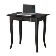 visit us for well designed home office furniture at low prices we have everything from desks and chairs to storage solutions and cable management systems black home office laptop desk