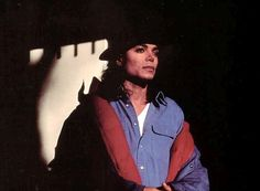 """""""I dream great dreams, everything I've achieved started with a dream""""     ~ Michael Jackson"""