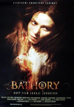 bathory anna friel