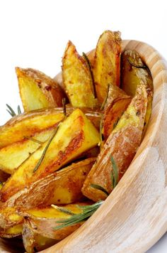 Jamie Oliver, Sweet Potato, Pineapple, Cabbage, Snack Recipes, Food Porn, Food And Drink, Chips, Homemade