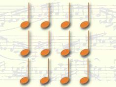 Lectura rítmica Jazz Pizzicato Leroy Anderson - YouTube Piano Lessons, Music Lessons, Teachers Room, Music Lesson Plans, Music Activities, Elementary Music, Music For Kids, Music Classroom, Music Theory