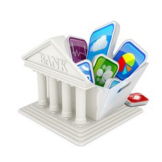 Tech Trends that will Shape the Banking and Securities Industry in 2015 Make Money Online Now, How To Make Money, Executive Jobs, Sales Jobs, Mobile Application, Online Jobs, Online Business, Uk Europe, China