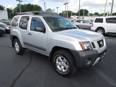 Hertz Car Sales In Boise Idaho